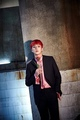 [STARCAST] BAP, 'ROSE' unreleased B-cut release! - bap photo