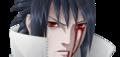 *Sasuke Uchiha* - uchiha-sasuke photo