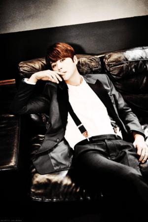 ♥ Shin Hye Sung ♥