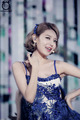 ♥ Soo Young ♥ - girls-generation-snsd photo
