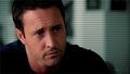 Steve McGarrett  - alex-oloughlin photo