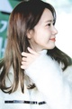 ♥ Yoona ♥ - im-yoona fan art