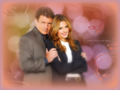 ...better than any story (1024x768) - castle-and-beckett wallpaper