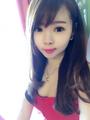 最漂亮的女神 - fanpop-users photo