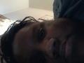 1488920606117 494288410 - ray-ray-mindless-behavior photo