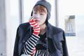 Bangtan Boys 'You Never Walk Alone' Album Photoshoot Sketch