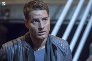 "1x15 - ""Jack Pearson's Son"""