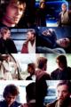 Obi-Wan and Anakin - star-wars-revenge-of-the-sith photo