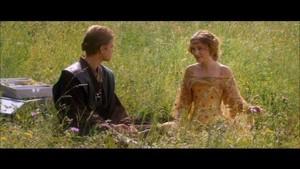 Naboo picnic