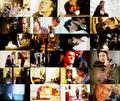 24 Season 3 - 24 fan art