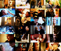 24 Season 5 - 24 fan art