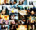 24 Season 7 - 24 fan art