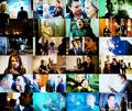 24 Season 8 - 24 fan art