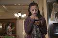 2x01 - Unforgiven - Cristina