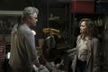 2x01 - Unforgiven - Wozniak and Harlee