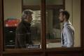 2x01 - Unforgiven - Wozniak and Nava