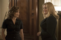 2x02 - Eye of the Hurricane - Harlee and Ayres
