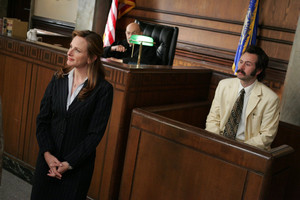 2x23 The Trial