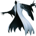300px Phantom KHFM - kingdom-hearts photo