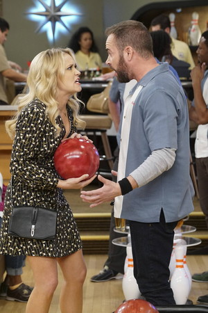 4.07 - Young and Bowling