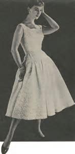 50's Fashion (audrey hepburn)
