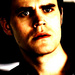 6.09 I Alone - damon-and-stefan-salvatore icon