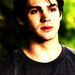 6.09 I Alone - jeremy-gilbert icon