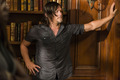 7x09 ~ Rock in the Road ~ Daryl - the-walking-dead photo