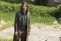 7x09 ~ Rock in the Road ~ Jesus - the-walking-dead photo