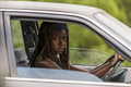 7x09 ~ Rock in the Road ~ Michonne - the-walking-dead photo