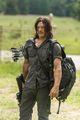 7x10 ~ New Best Friends ~ Daryl - the-walking-dead photo