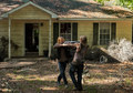 7x11 ~ Hostiles and Calamities ~ Dwight - the-walking-dead photo