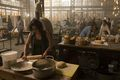 7x11 ~ Hostiles and Calamities ~ Sanctuary - the-walking-dead photo