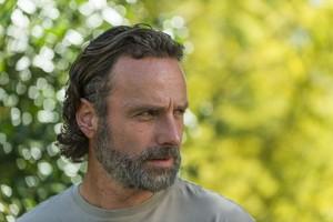 7x12 ~ Say Yes ~ Rick