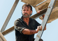 7x12 ~ Say Yes ~ Rick - the-walking-dead photo