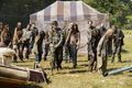 7x12 ~ Say Yes ~ Walkers - the-walking-dead photo