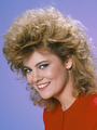 80's Female Hair Perm - the-80s photo