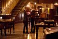 8x16 Finale - the-vampire-diaries-tv-show photo