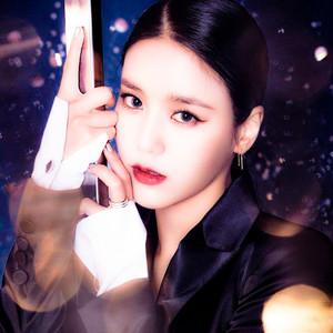 AOA Bing Bing - Hyejeong