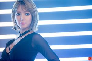 """AOA - """"Bing Bing"""" MV"""
