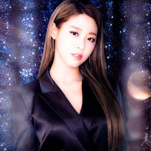 AOA Bing Bing - Seolhyun