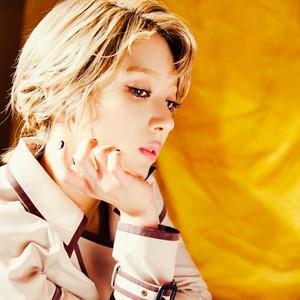 AOA Excuse Me - Choa