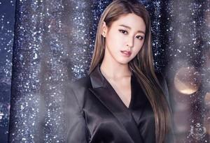 AOA Seolhyun - Bing Bing