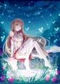 ASUNA.. - sword-art-online photo