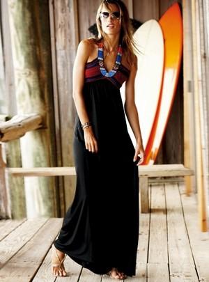 Alessandra (Semi Annual Sale 2010)