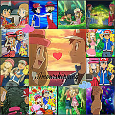 Amourshippings