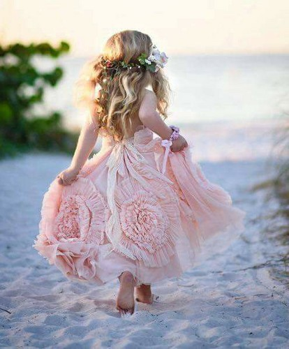 Sweety Babies images Angel wallpaper and background photos (40274005)