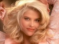 Anna Nicole Smith - anna-nicole-smith wallpaper