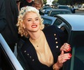 Anna Nicole Smith - anna-nicole-smith photo