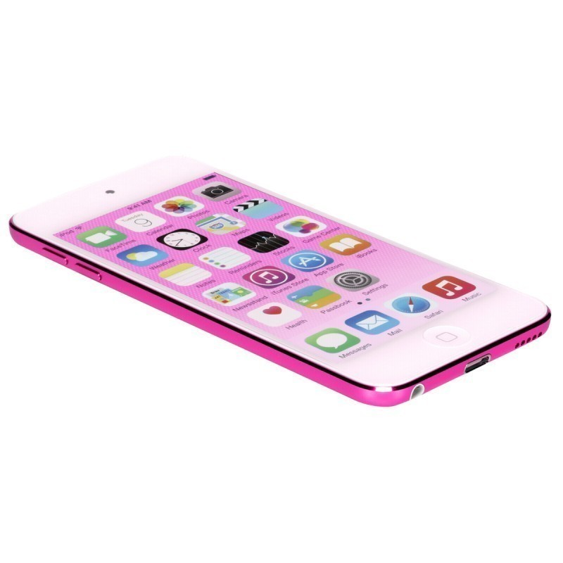 Ipod Touch Images Apple IPod 6th Generation HD Wallpaper And Background Photos